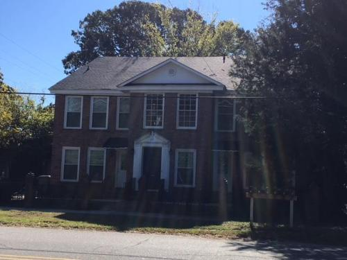 131 W Home Avenue #1 Photo 1