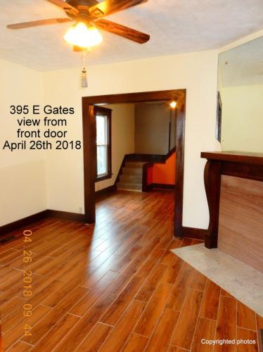 395 E Gates Street Photo 1