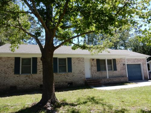 4510 Middlesex Road Photo 1