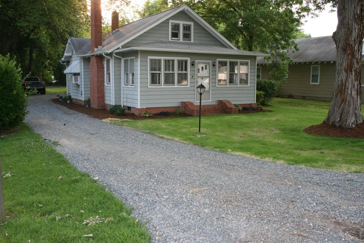 275 Wythe Creek Road, Poquoson, VA 23662   HotPads
