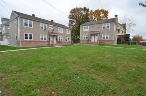 1033 Stanton Avenue Photo 1