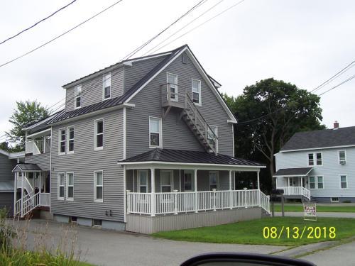 6 Elmwood Avenue #3 Photo 1