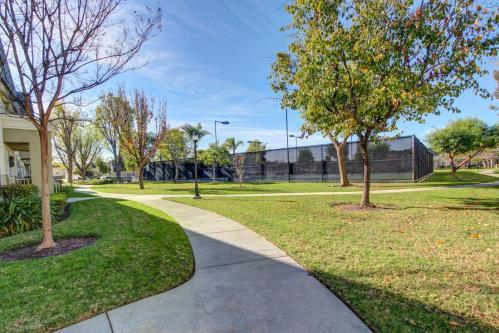 6551 Vanalden Avenue Photo 1