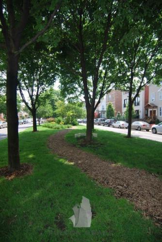 1748 W Henderson Street Photo 1