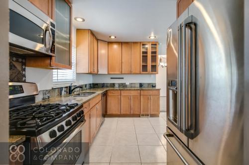3236 S Fairfax Street Photo 1