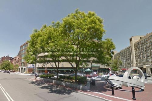 45 Westland Avenue #167 Photo 1