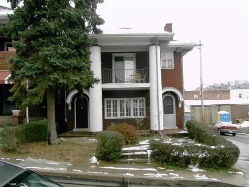12 Lenox Avenue #1 Photo 1