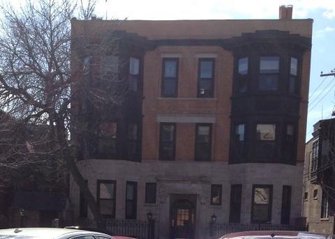 813 W Oakdale Avenue #3 Photo 1