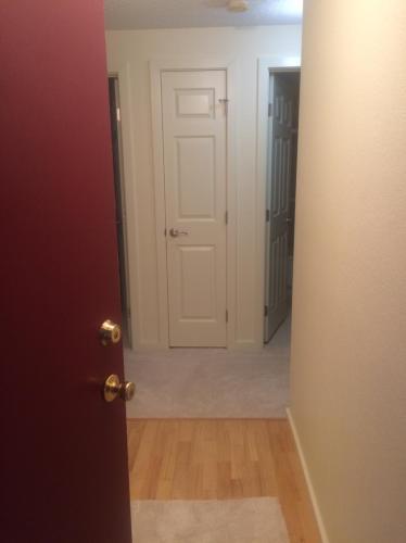 11615 127th Lane NE #A6 Photo 1