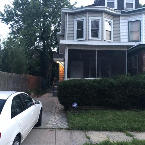 109 Stacey Avenue Photo 1