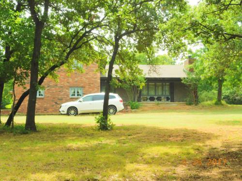 13550 Stevens Road Photo 1
