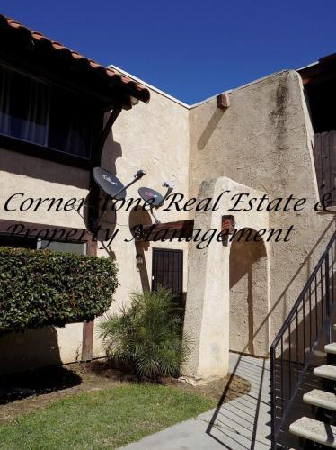 12175 Carnation Lane Photo 1