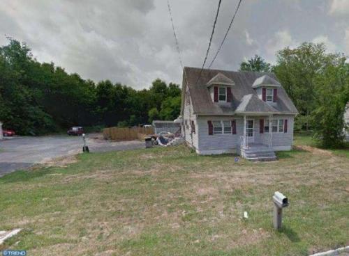 3832 Church Road #1 Photo 1