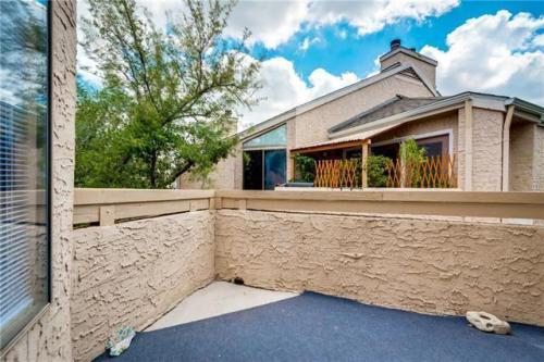 5550 Spring Valley Road Photo 1