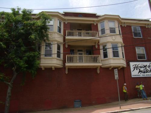 1330 N Washington Street #3 Photo 1