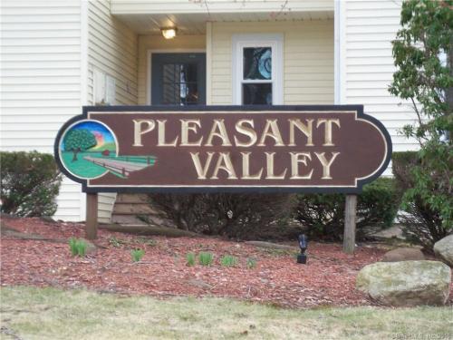 949 Pleasant Valley Road #42 Photo 1