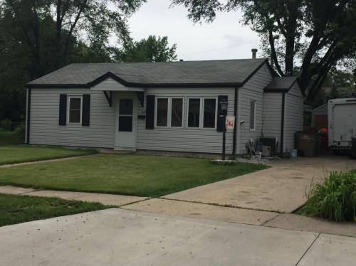 houses for rent in west des moines ia from 900 to 2 595 hotpads