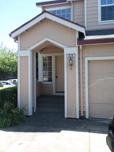 626 Santa Ana Circle Photo 1