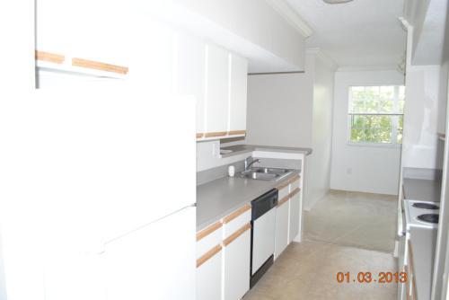 160 SW 117th Terrace Photo 1