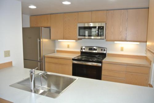 12506 26th Avenue NE Photo 1