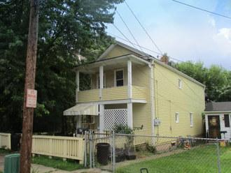613 Olive Lane Photo 1