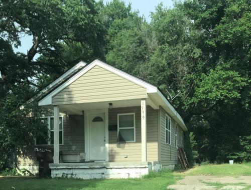 1736 N Green Street Photo 1