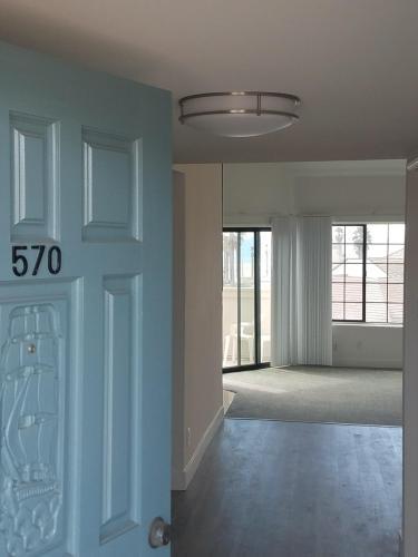 570 Terrace View Place Photo 1