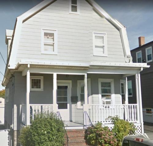 55 Howard Street Photo 1