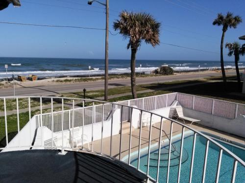 2800 Ocean Shore Boulevard Photo 1