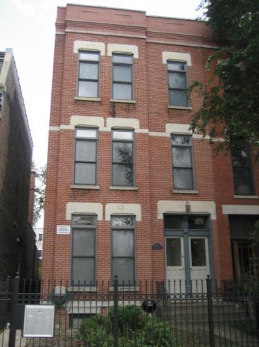 1841 W Evergreen Avenue #1R Photo 1