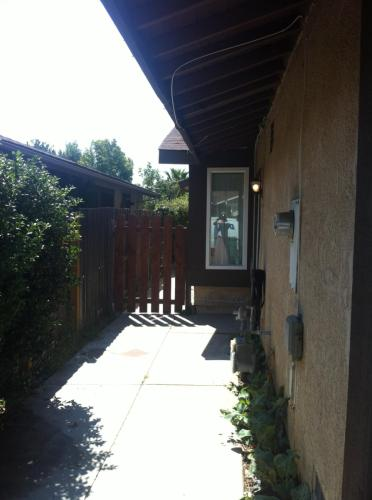 23807 Betts Place Photo 1