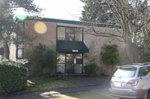3415 NE 70th Street Photo 1