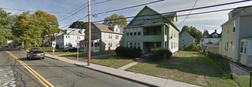 44-46 Westfield Road #2 Photo 1