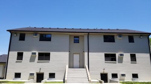405 Norwood Drive Photo 1