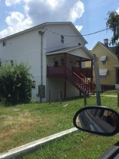 1418 N Main Avenue Photo 1