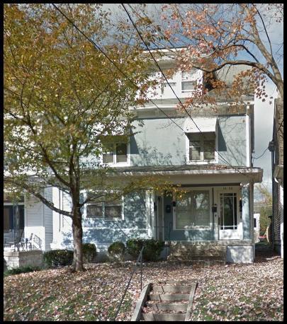 1625 Beechwood Avenue #3 Photo 1