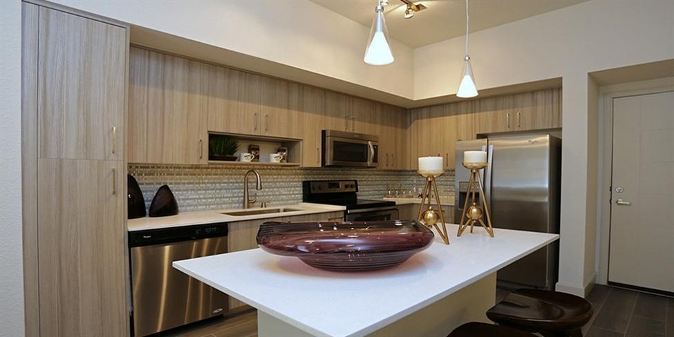 813 N Olive Avenue, West Palm Beach, FL 33401 | HotPads