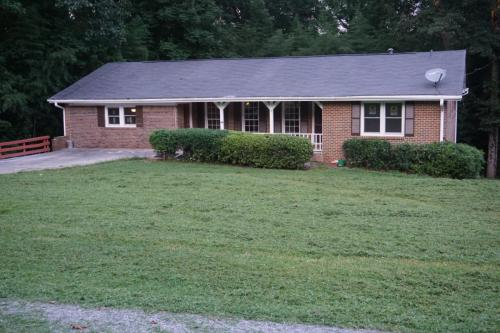 3140 Oak Drive #AA Photo 1