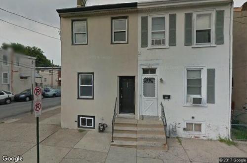 611 W Elm Street #2 Photo 1