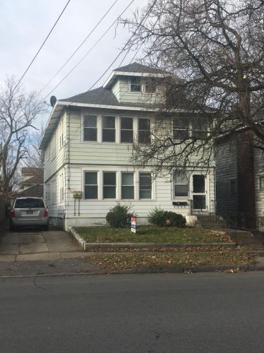 281 N Midler Avenue #1 Photo 1