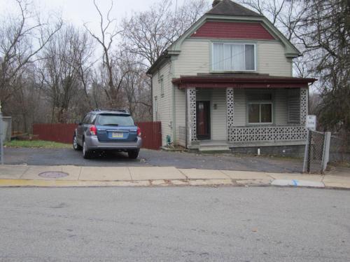 487 Antenor #HOUSE Photo 1