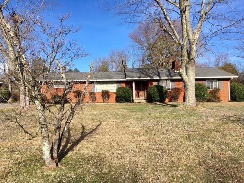 5312 Cedar Heights Road Photo 1