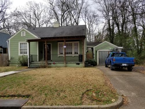 3418 Northview Drive Photo 1