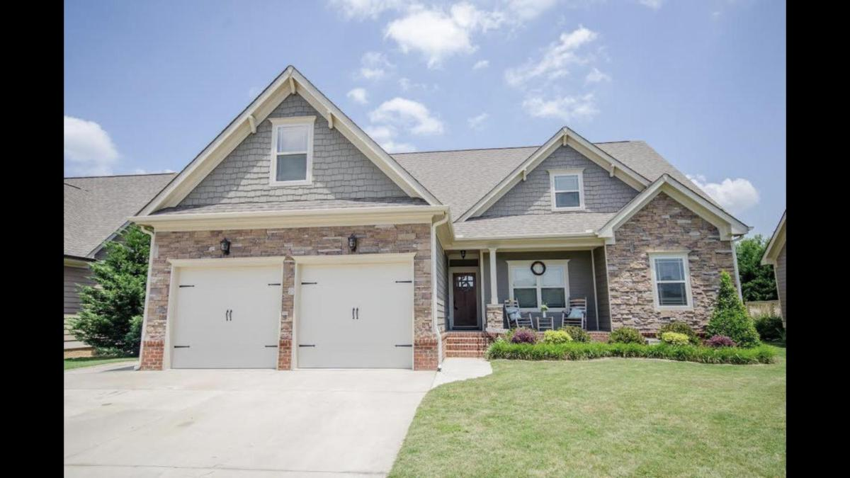 8665 seven lakes drive ooltewah tn 37363 hotpads