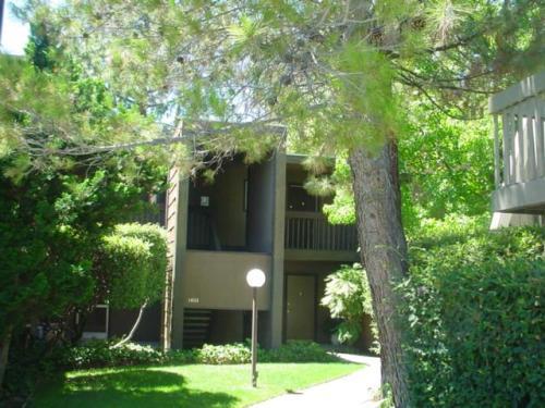 1651 Alvarado Avenue #2 Photo 1