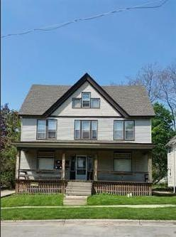 119 College Place Photo 1