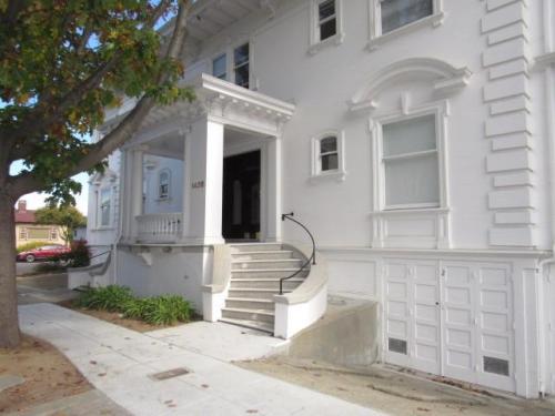 1438 Lafayette Street #2 Photo 1