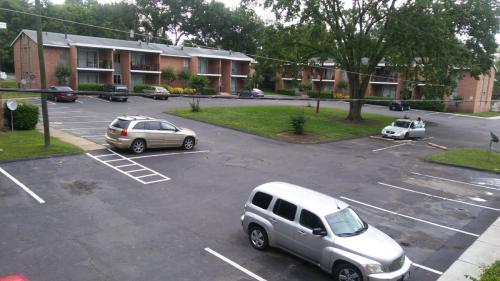 1700 Carlisle Avenue #8 Photo 1