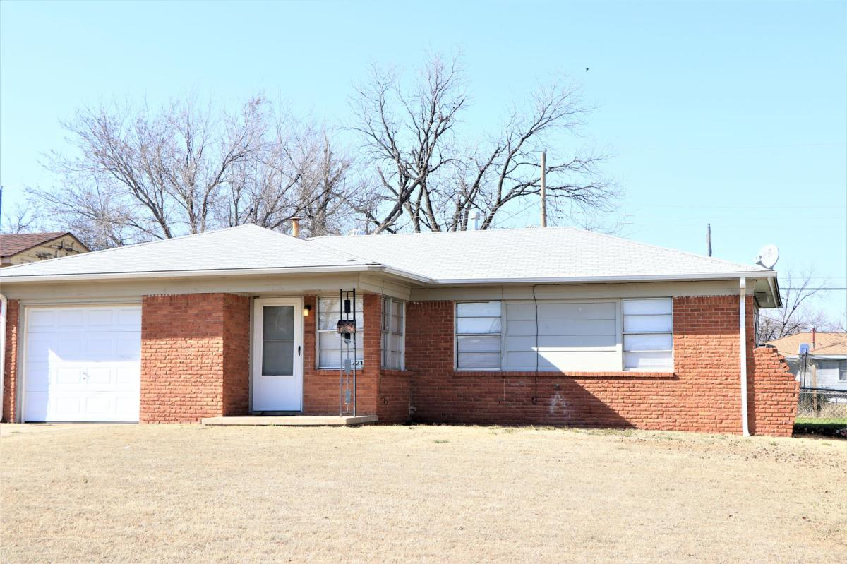Cool 2721 Sw 61St Street Oklahoma City Ok 73159 Hotpads Home Interior And Landscaping Ferensignezvosmurscom