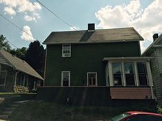 472 White Avenue Photo 1